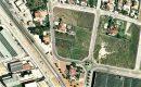 Terrain  El Vergel Alicante  pièces 0 m²