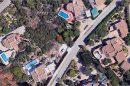 Terrain 0 m² Pego Alicante  pièces