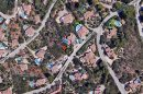 Terrain  Pego Alicante 0 m²  pièces