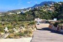 Terrain 0 m²  pièces Monte Pego  Alicante