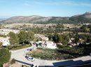 Terrain  pièces La Sella Golf Resort Alicante 0 m²