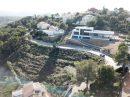 La Sella Golf Resort Alicante 0 m²  pièces  Terrain