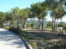 Terrain  Moraira Alicante  pièces 0 m²
