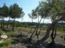 Terrain 0 m²  pièces Moraira Alicante