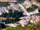 0 m² Pedreguer Alicante Terrain   pièces