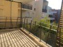 Appartement 46 m² MONTPELLIER  2 pièces