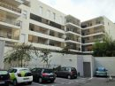 Appartement  MONTPELLIER  2 pièces 46 m²