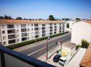 Appartement MONTPELLIER  55 m² 3 pièces