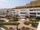 Appartement MONTPELLIER  44 m² 2 pièces