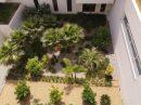 Appartement 44 m² 2 pièces MONTPELLIER