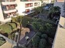 Appartement  LE CRES  64 m² 3 pièces