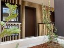 61 m² 3 pièces Appartement  ST JEAN DE VEDAS