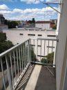 65 m² 3 pièces Appartement  MONTPELLIER