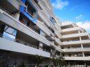 Appartement MONTPELLIER  39 m² 2 pièces