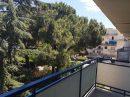 3 pièces MONTPELLIER   62 m² Appartement
