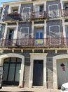 Appartement 31 m² MONTPELLIER  2 pièces