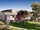 Appartement 37 m² Montpellier  2 pièces