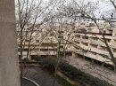 MONTPELLIER  Appartement  21 m² 1 pièces
