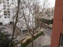 MONTPELLIER  Appartement 1 pièces 21 m²