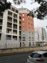 Appartement MONTPELLIER  21 m² 1 pièces