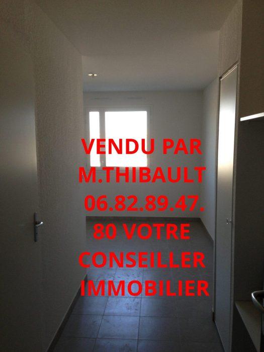 photo de Montpellier centre Res Campus comédie Jolie studio
