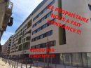 Appartement 19 m² Montpellier Secteur 1 1 pièces
