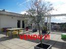 Appartement Montpellier Secteur 1 77 m² 3 pièces