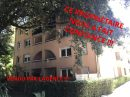 Appartement 22 m² Montpellier Secteur 1 1 pièces