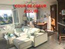 Appartement  Montpellier Secteur 1 51 m² 2 pièces