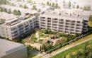 Appartement  MONTPELLIER  116 m² 5 pièces