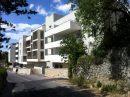 Appartement  MONTPELLIER  77 m² 3 pièces
