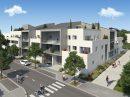 Appartement  SAINT BRES  89 m² 4 pièces