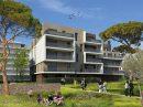 Appartement  MONTPELLIER  57 m² 2 pièces