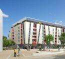 Appartement  NIMES  84 m² 4 pièces
