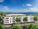 Appartement  SETE  67 m² 3 pièces