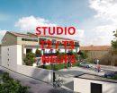 Appartement 24 m² vendargues Secteur 1 1 pièces