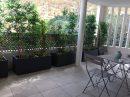 Appartement  Castelnau-le-Lez Secteur 1 4 pièces 84 m²