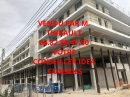 Opportunité Type 3 résidence Nouvel R