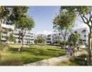 Appartement 63 m² Montpellier Secteur 1 3 pièces