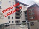 65 m² 3 pièces Montpellier Secteur 1 Appartement