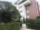 Appartement 66 m² Montpellier Secteur 1 3 pièces