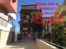 Appartement  Montpellier Secteur 1 53 m² 3 pièces