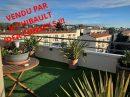 Appartement  Montpellier Secteur 1 83 m² 4 pièces