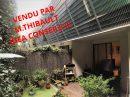 Appartement 48 m² Montpellier Secteur 1 2 pièces