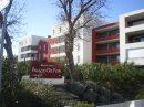 Appartement Le Crès Secteur 1 70 m² 3 pièces