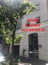 Appartement Montpellier Secteur 1  47 m² 2 pièces