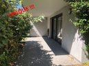 Appartement  Montpellier Secteur 1 69 m² 3 pièces