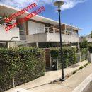 Appartement  Montpellier Secteur 1 3 pièces 60 m²