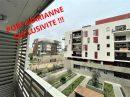 Appartement 44 m² Montpellier Secteur 1 2 pièces