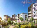 Appartement 93 m² Saint-Jean-de-Védas Secteur 1 4 pièces